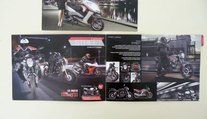 Print - Catálogo Zanella 2012 11