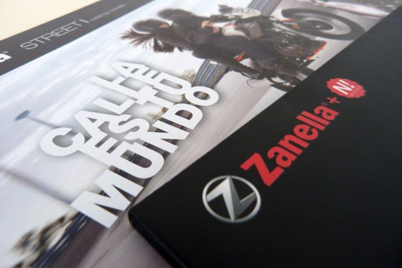 Print - Catálogo Zanella 2012 6