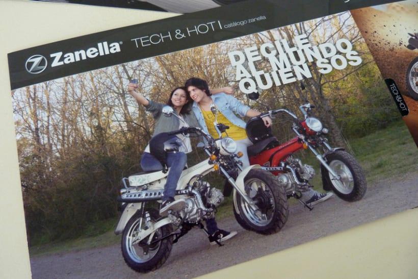 Print - Catálogo Zanella 2012 7