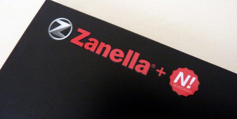 Print - Catálogo Zanella 2012 1