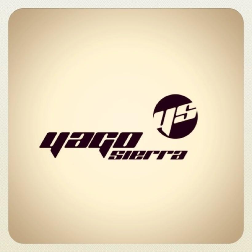 Logotipos / Varios 4