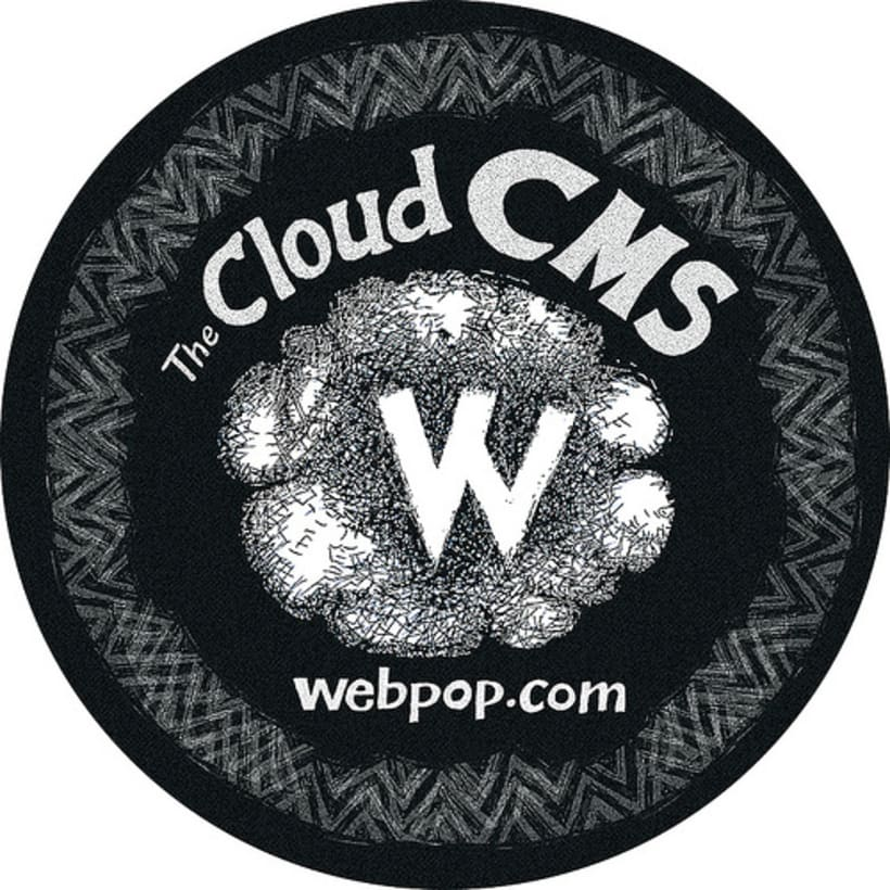 Webpop in MAD 2011 4