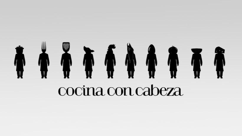 Tántalo Collective 2
