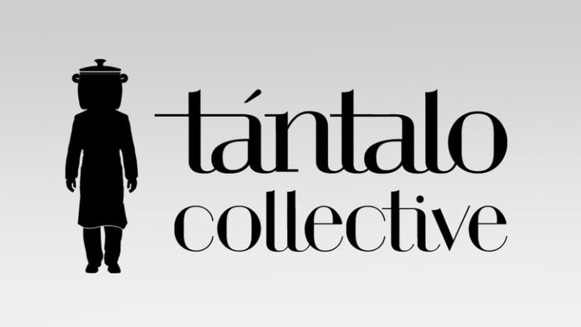 Tántalo Collective 1