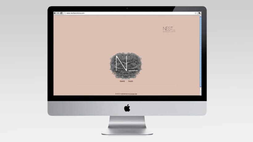 Nest Barcelona 4
