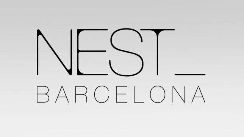 Nest Barcelona 1