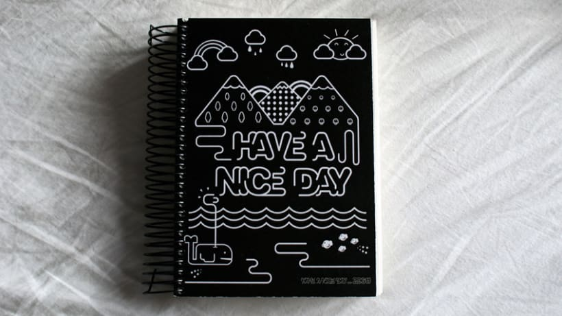 Have a nice day 6