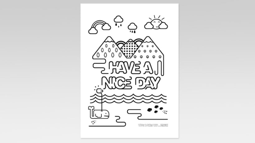 Have a nice day 2