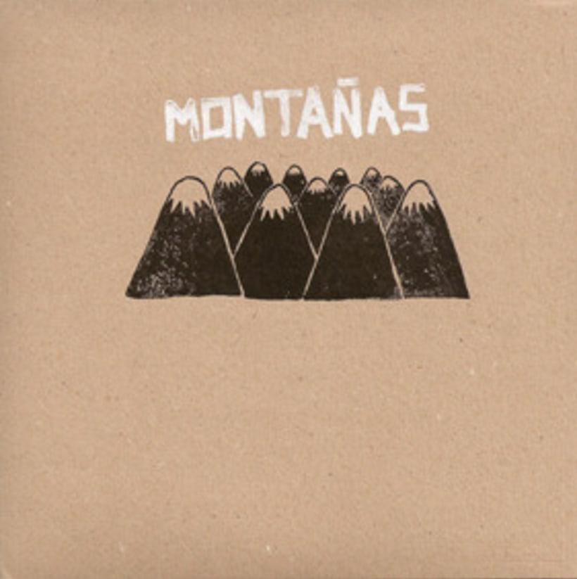 Montañas 7 1