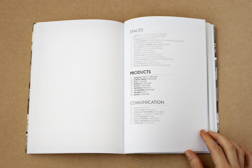MERRY BOOK 5