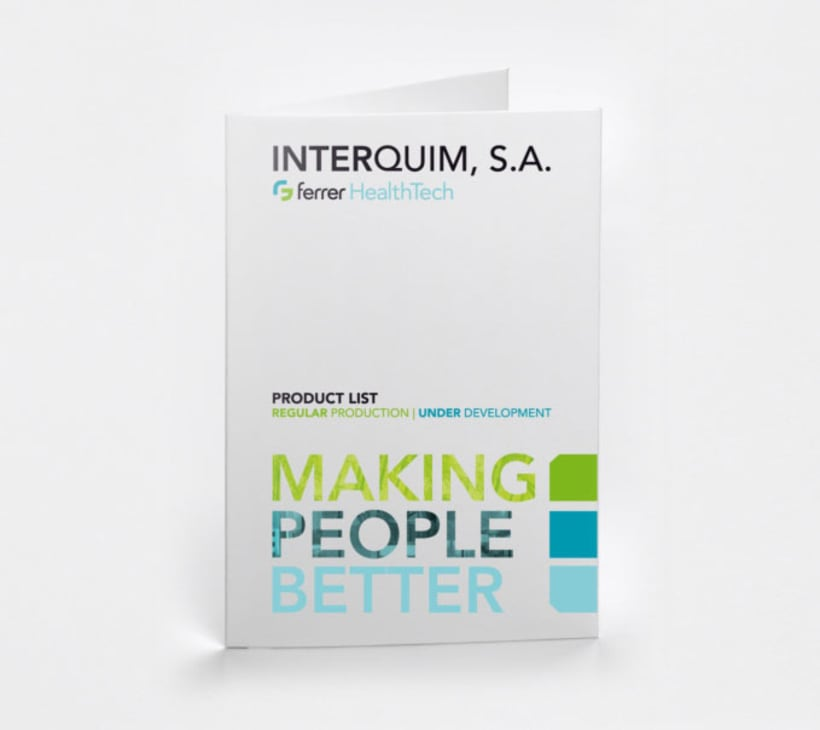 Interquim 2