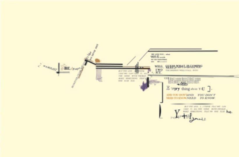 l'architecture et des lettres 2