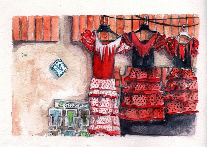 worldwide watercolor 6