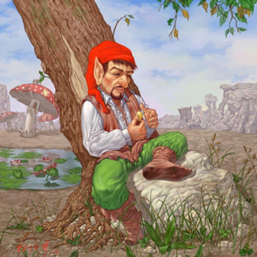 ilustración 24