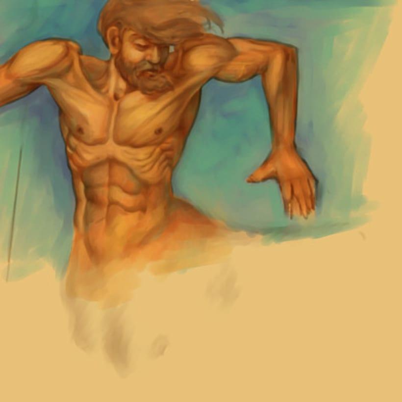 ilustración 19