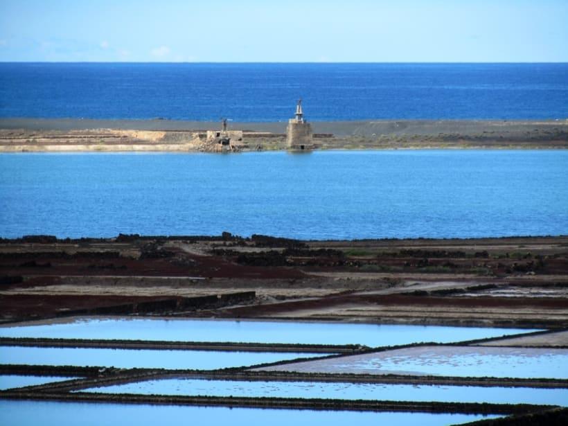 Lanzarote Minimal 1