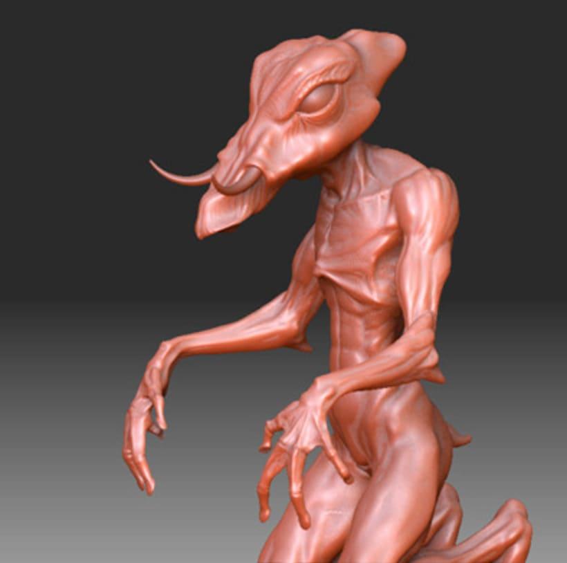 3D y diseño de producto 16
