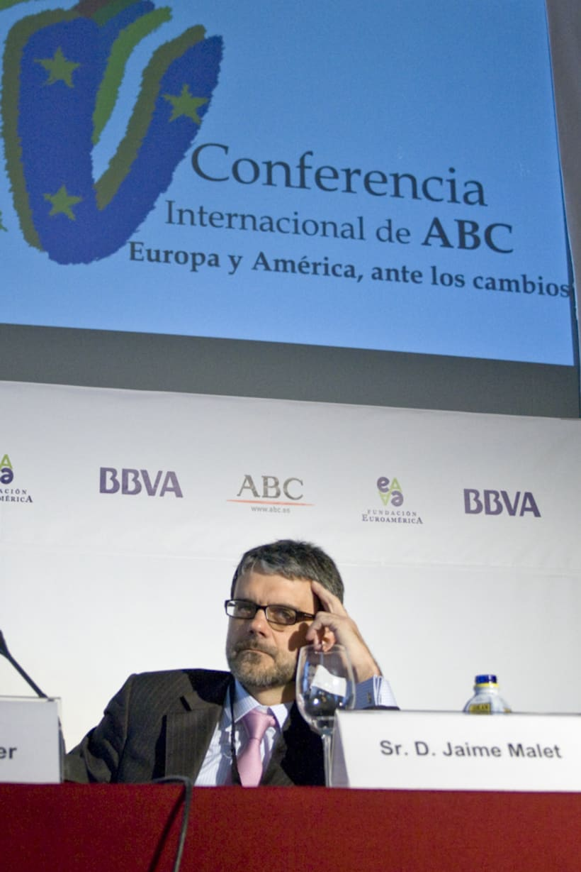 Prensa / Fotoperiodismo 16