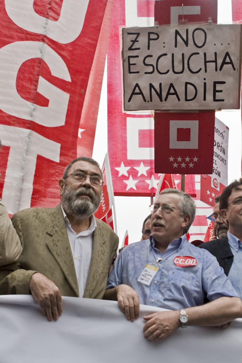 Prensa / Fotoperiodismo 11