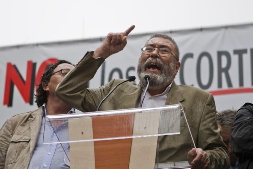 Prensa / Fotoperiodismo 10