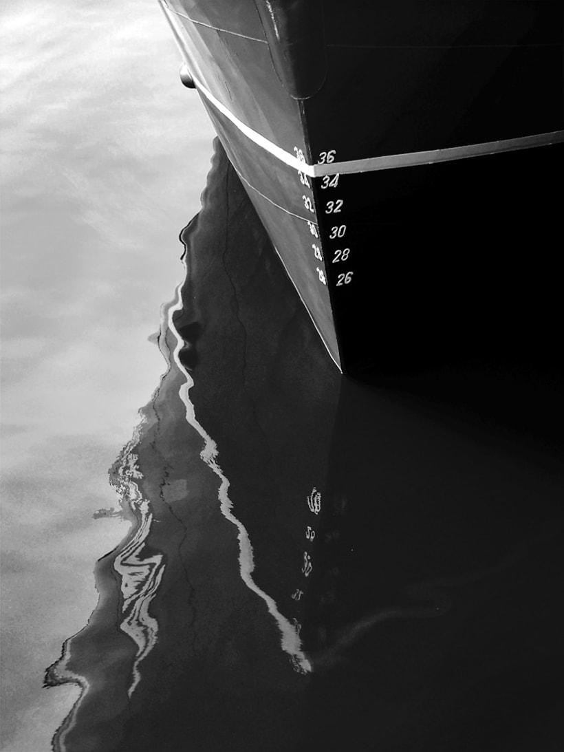 Hijos del Mar 1