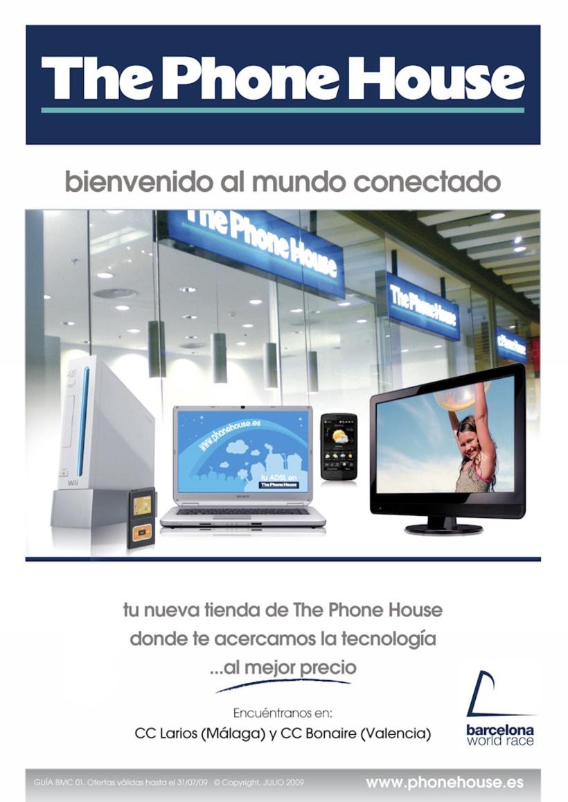 Publicidad 12