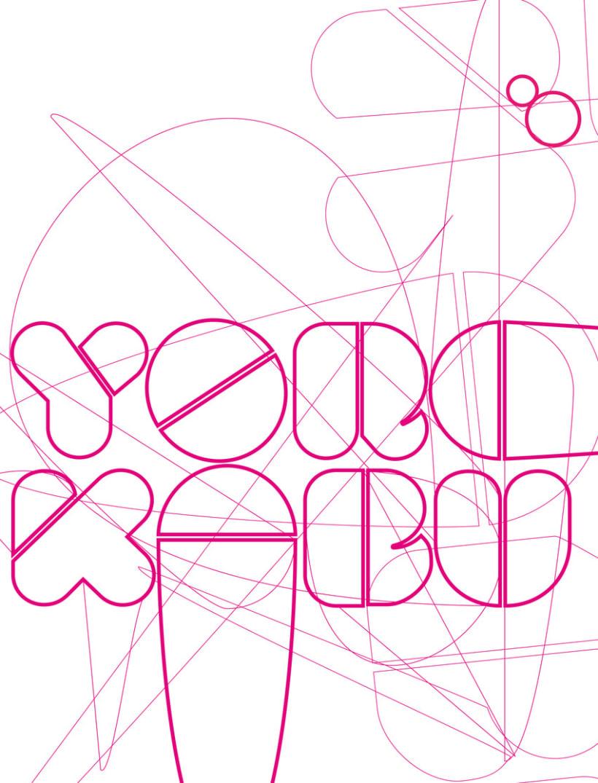 Yorokobu Mag - Propuesta Cover/Concurso 3