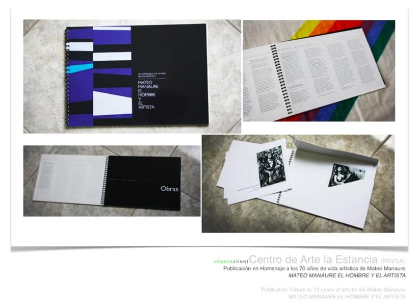 Impresos (volantes, tripticos, dipticos, camisetas, etc...) 27