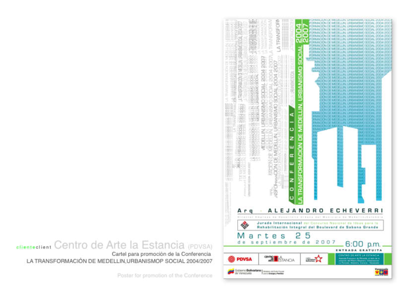 Carteles, afiches, posters... 12