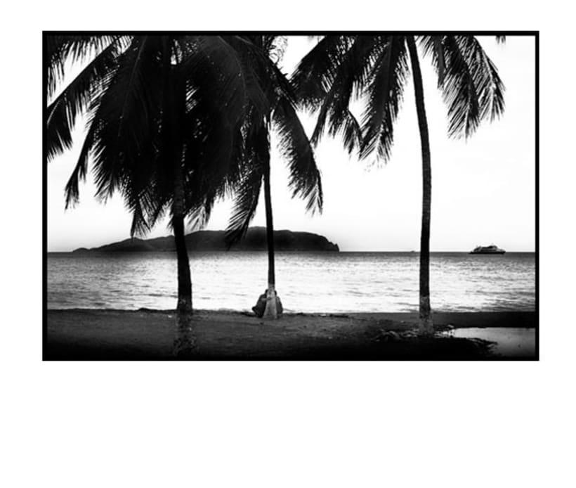 FOTOGRAFIA (SI QUIERESVER MAS: http://josealvarezdg.wixsite.com/jose-alvarez-photo) 23