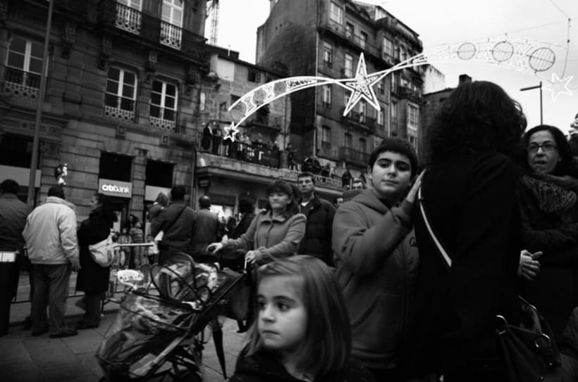 FOTOGRAFIA (SI QUIERESVER MAS: http://josealvarezdg.wixsite.com/jose-alvarez-photo) 19