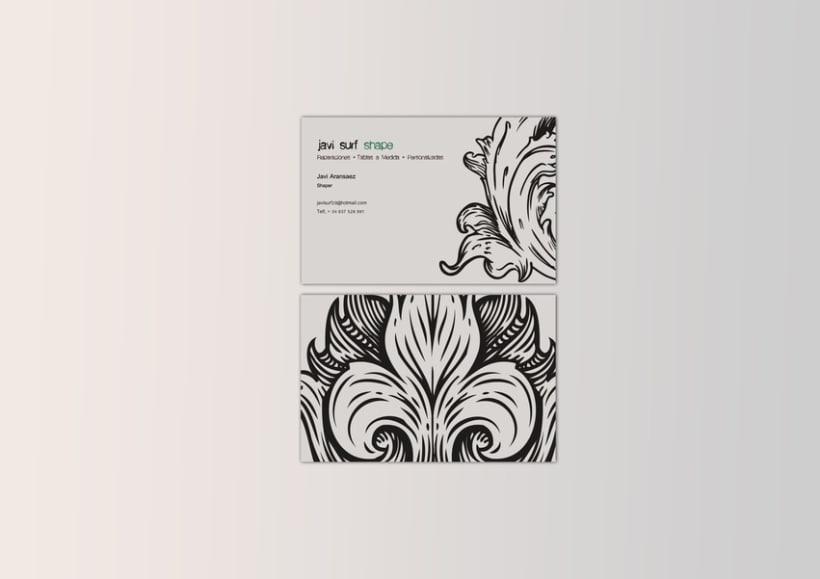 Identidad Grafica 2009-2012 15