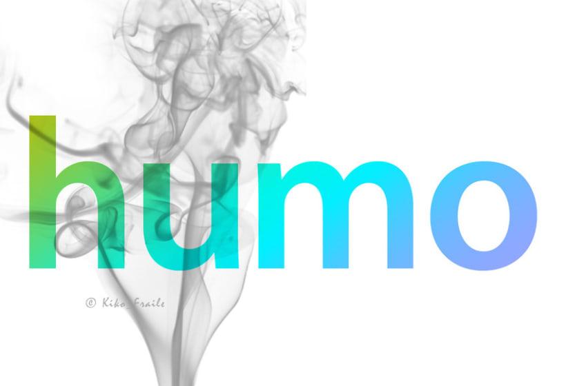 humo 4