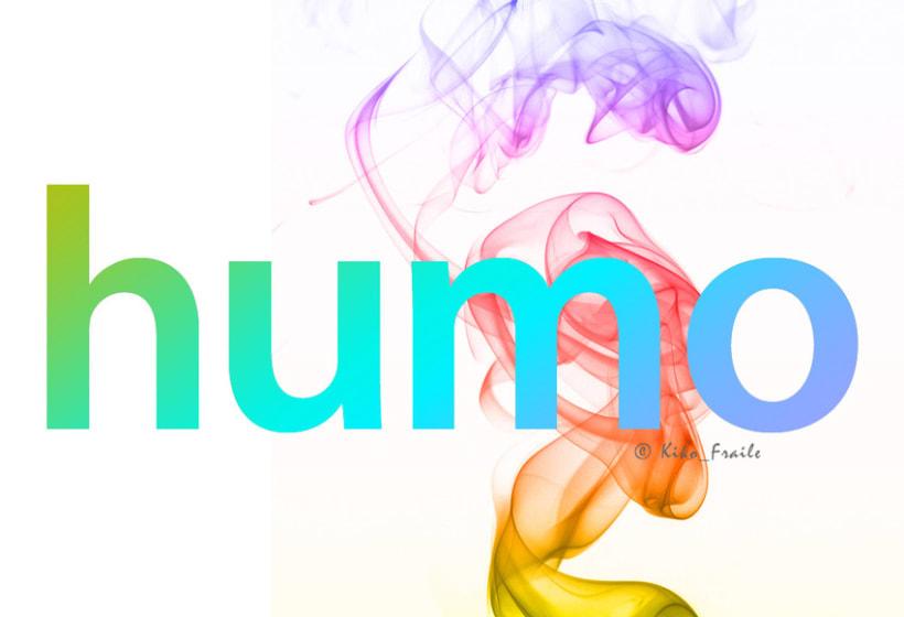 humo 3