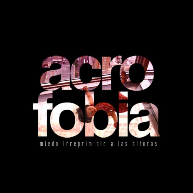Fobias 4