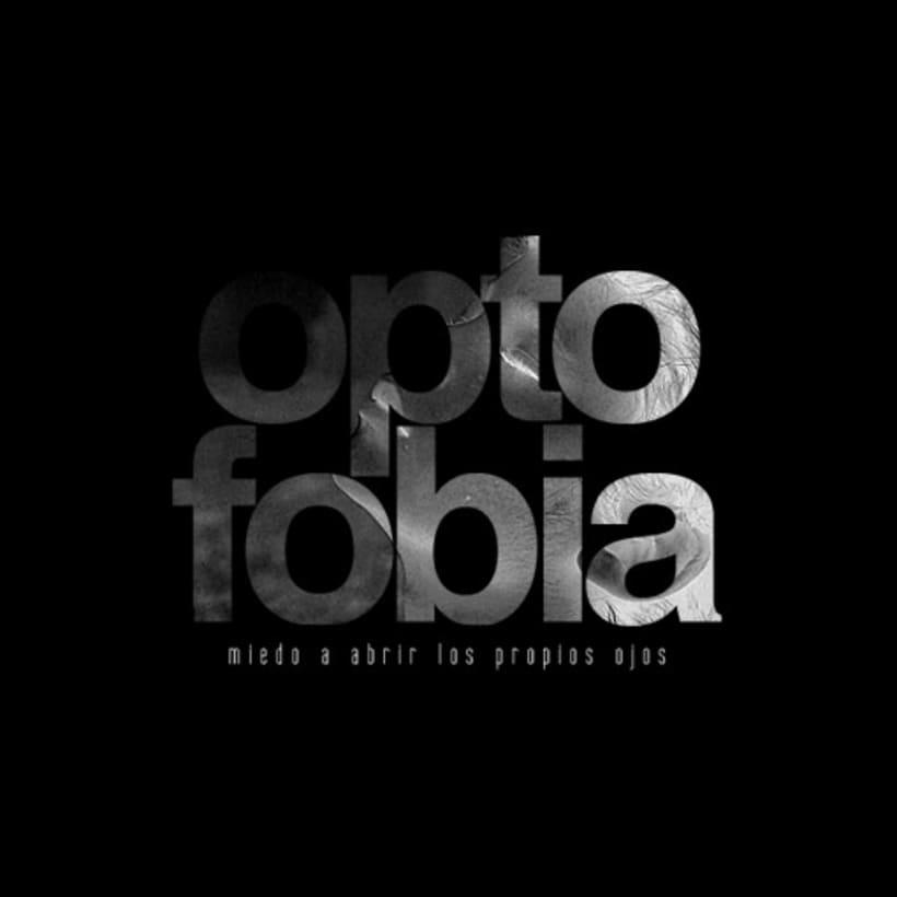 Fobias 1