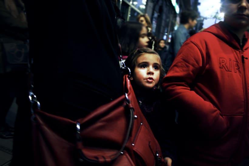 FOTOGRAFIA (SI QUIERESVER MAS: http://josealvarezdg.wixsite.com/jose-alvarez-photo) 14
