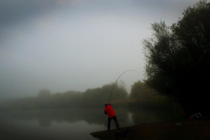 FOTOGRAFIA (SI QUIERESVER MAS: http://josealvarezdg.wixsite.com/jose-alvarez-photo) 12