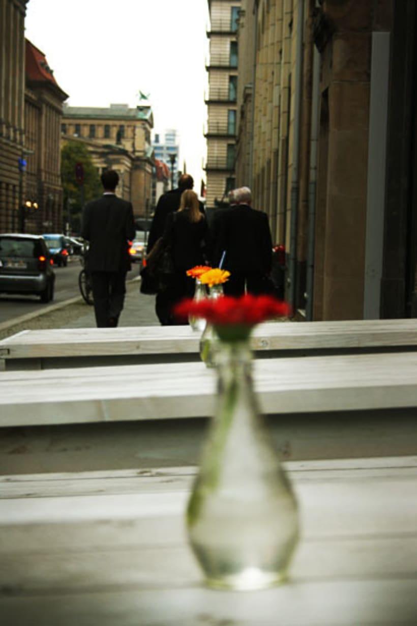 FOTOGRAFIA (SI QUIERESVER MAS: http://josealvarezdg.wixsite.com/jose-alvarez-photo) 9