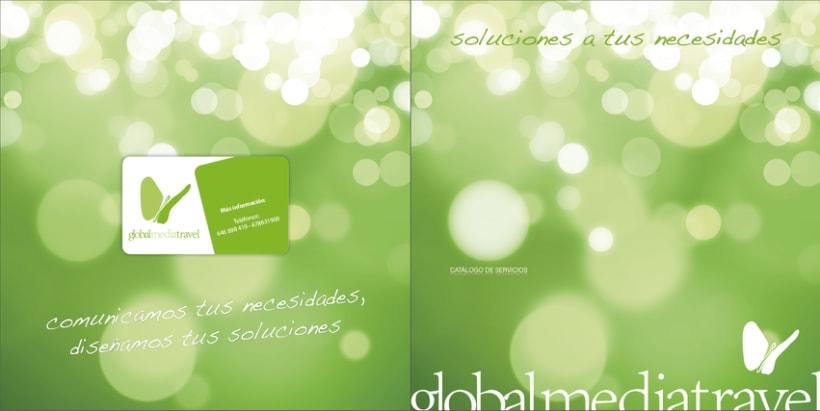 Catálogo Servicios 1
