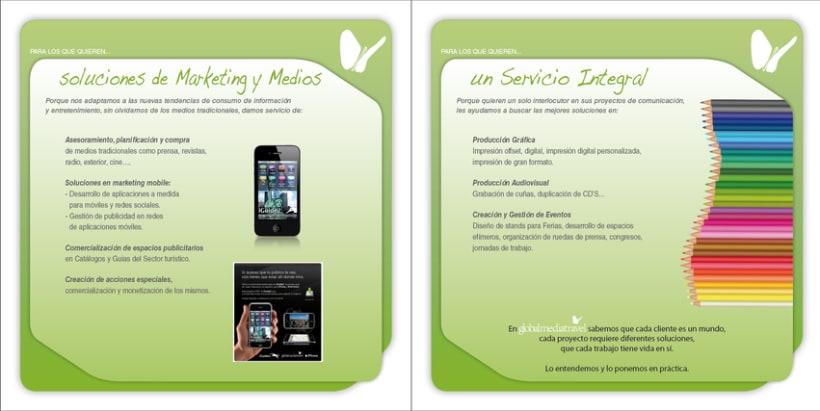 Catálogo Servicios 3