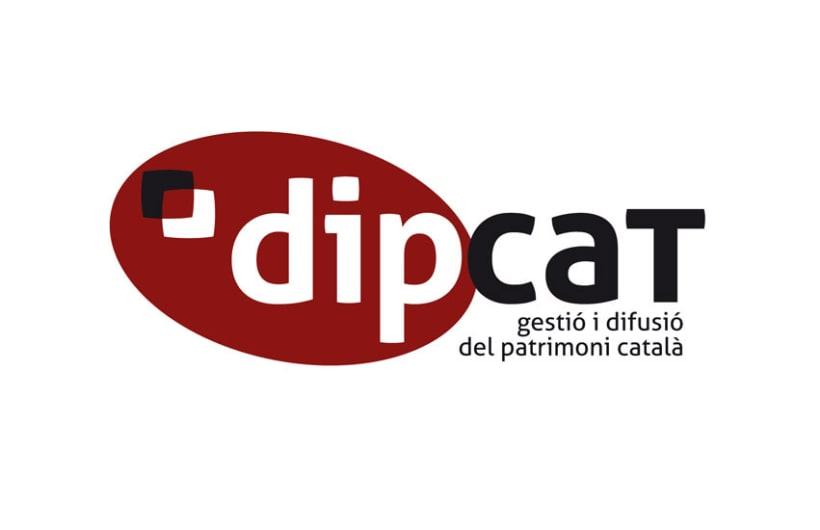 Dipcas