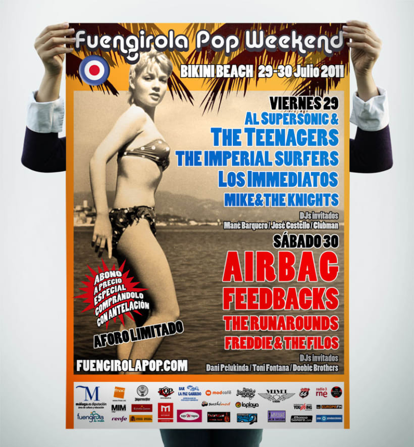 fuengirola pop 2011 1