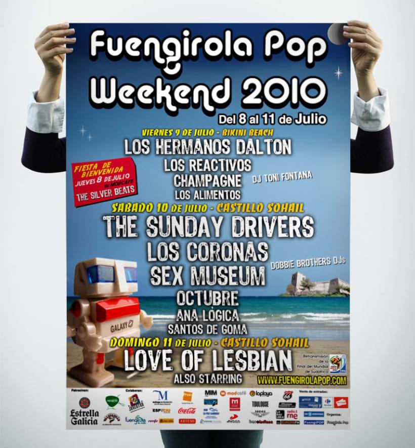 fuengirola pop 2010 1