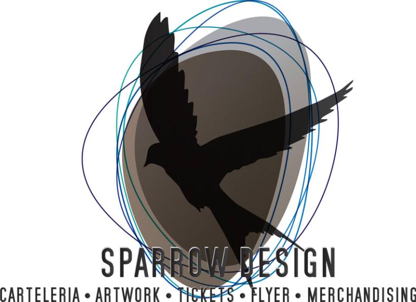 Identidad Grafica 2009-2012 11