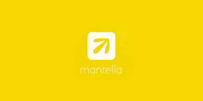 Mantella 6