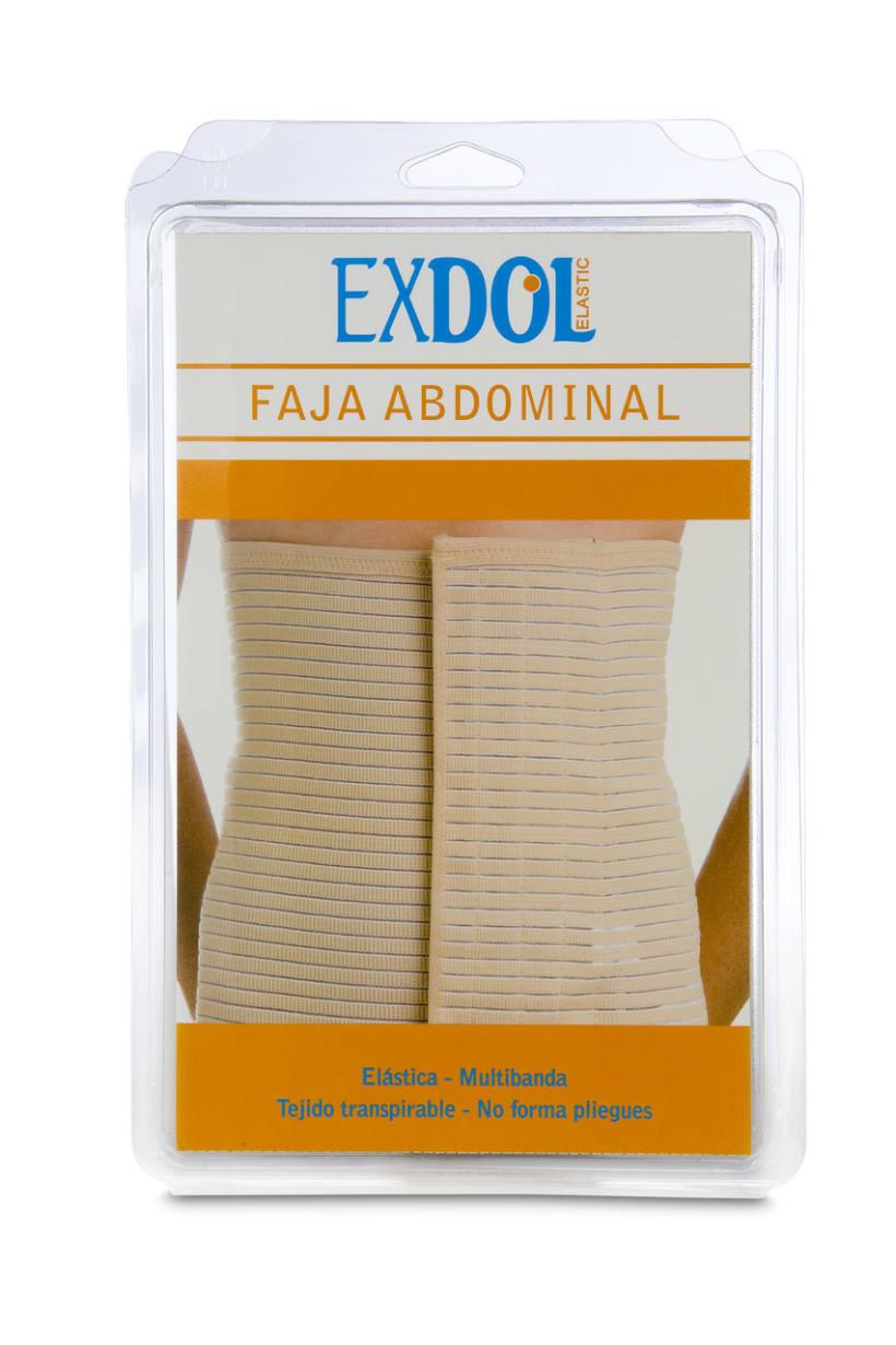 Expositor Exdol Elastic 5