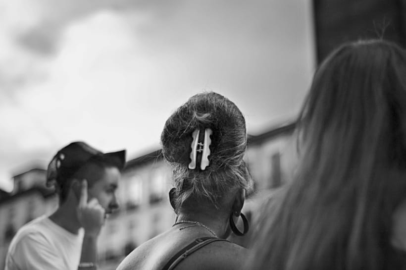 Instant shots by Psicodelicado. 11