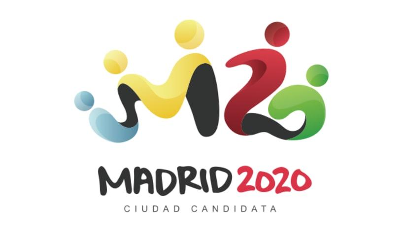Propuesta Madrid2020 1