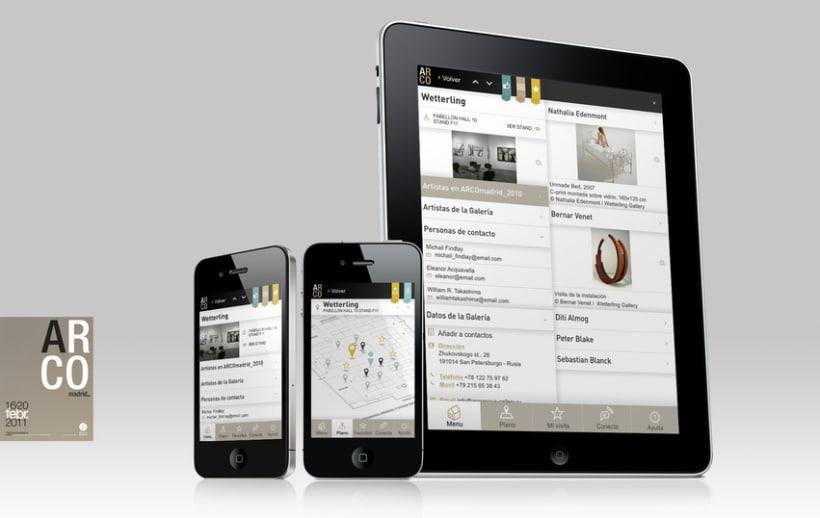 app Design 2
